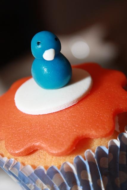 Cupcakes_geboorte_Mick_58.jpg