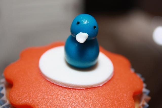 Cupcakes_geboorte_Mick_59.jpg