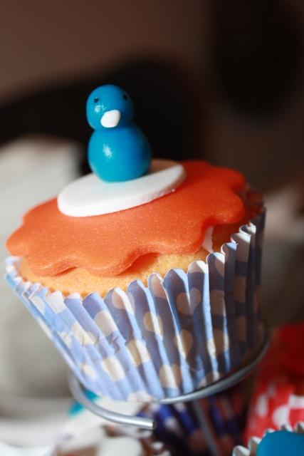 Cupcakes_geboorte_Mick_60.jpg