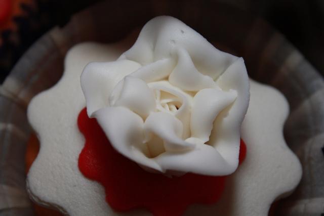 Cupcakes_geboorte_Mick_66.jpg
