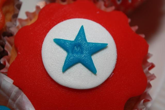 Cupcakes_geboorte_Mick_68.jpg