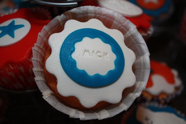 Cupcakes_geboorte_Mick_69.jpg