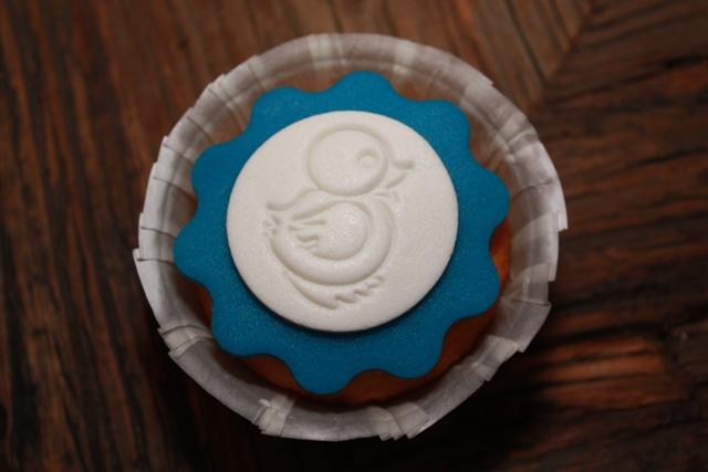 Cupcakes_geboorte_Mick_70.jpg