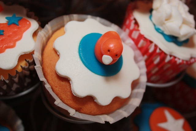 Cupcakes_geboorte_Mick_77.jpg