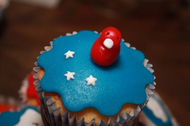 Cupcakes_geboorte_Mick_81.jpg
