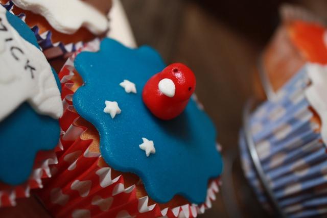 Cupcakes_geboorte_Mick_83.jpg