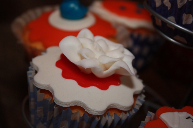 Cupcakes_geboorte_Mick_86.jpg