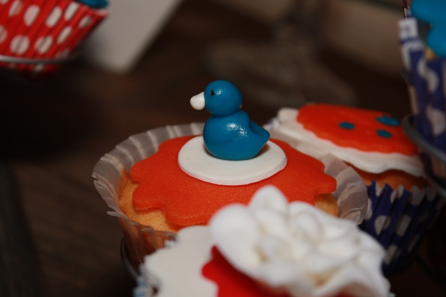 Cupcakes_geboorte_Mick_87.jpg