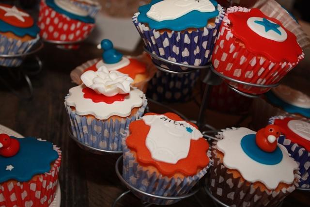 Cupcakes_geboorte_Mick_93.jpg