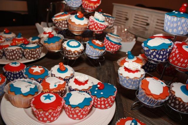 Cupcakes_geboorte_Mick_94.jpg