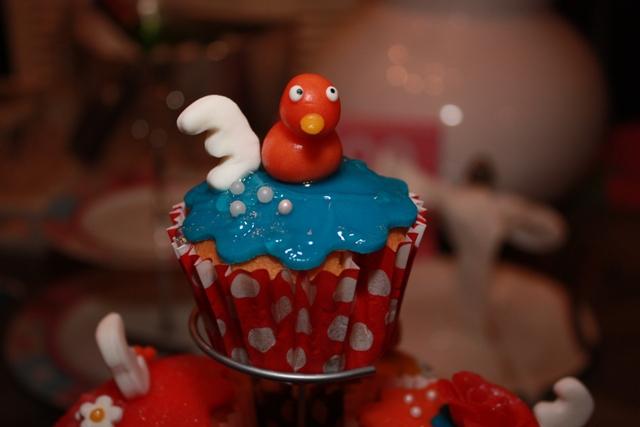 Cupcakes_Ellemijn_3_jaar_01.jpg