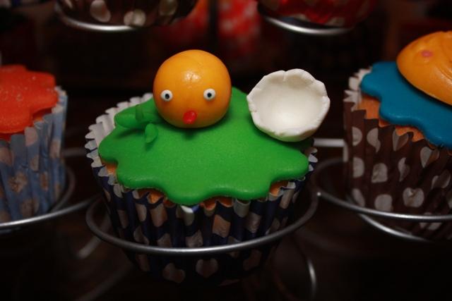 Cupcakes_Ellemijn_3_jaar_02.jpg
