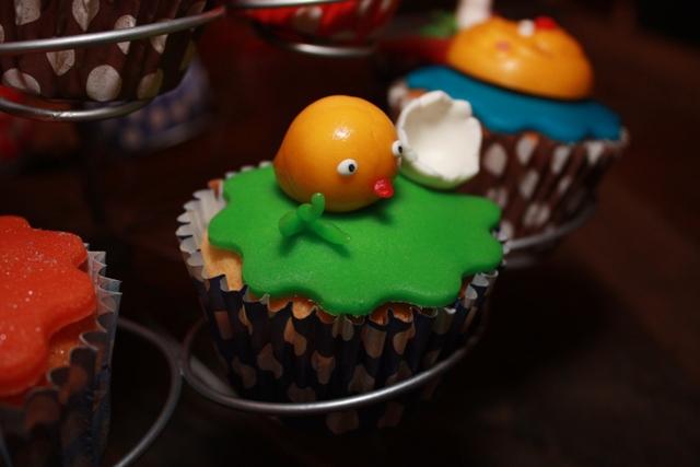 Cupcakes_Ellemijn_3_jaar_03.jpg