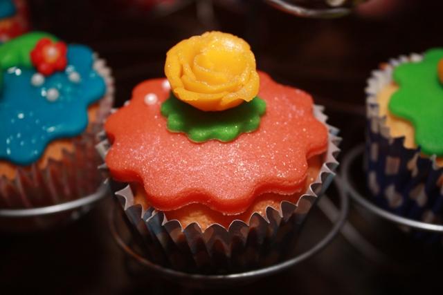Cupcakes_Ellemijn_3_jaar_04.jpg