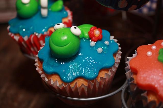 Cupcakes_Ellemijn_3_jaar_05.jpg