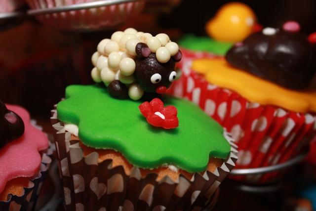 Cupcakes_Ellemijn_3_jaar_06.jpg