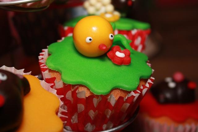 Cupcakes_Ellemijn_3_jaar_08.jpg