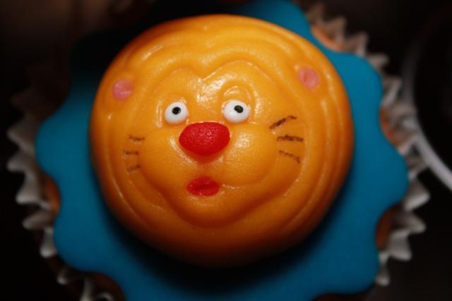 Cupcakes_Ellemijn_3_jaar_09.jpg
