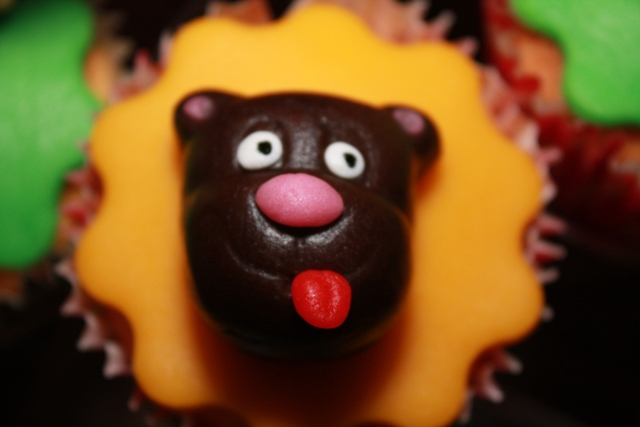 Cupcakes_Ellemijn_3_jaar_10.jpg