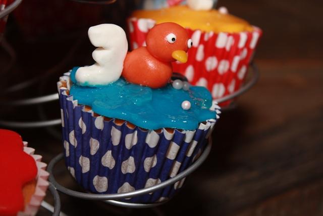 Cupcakes_Ellemijn_3_jaar_11.jpg