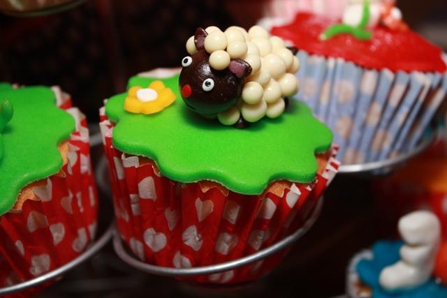 Cupcakes_Ellemijn_3_jaar_12.jpg