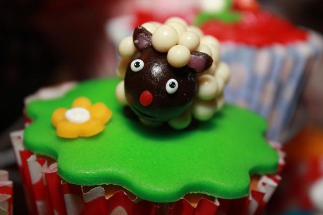 Cupcakes_Ellemijn_3_jaar_13.jpg