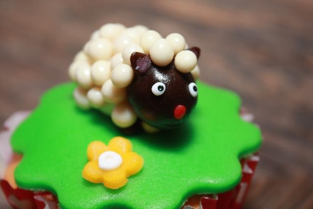 Cupcakes_Ellemijn_3_jaar_14.jpg