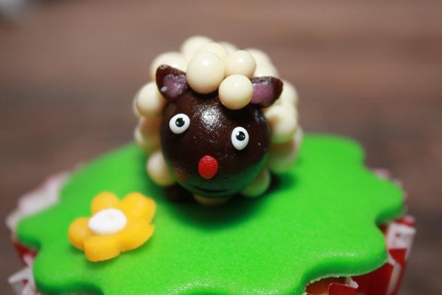 Cupcakes_Ellemijn_3_jaar_15.jpg