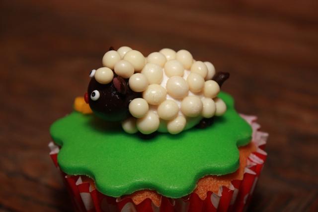 Cupcakes_Ellemijn_3_jaar_16.jpg