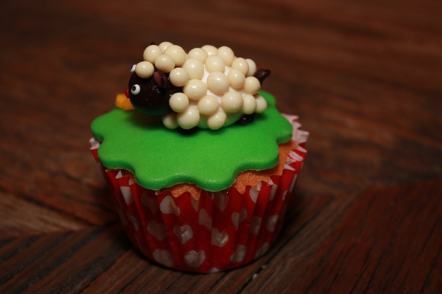 Cupcakes_Ellemijn_3_jaar_17.jpg