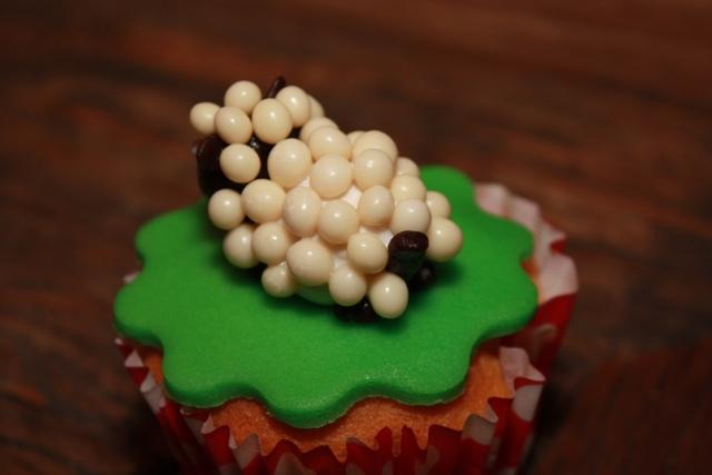 Cupcakes_Ellemijn_3_jaar_18.jpg