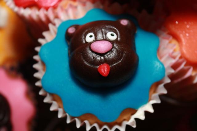 Cupcakes_Ellemijn_3_jaar_19.jpg