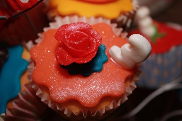 Cupcakes_Ellemijn_3_jaar_20.jpg