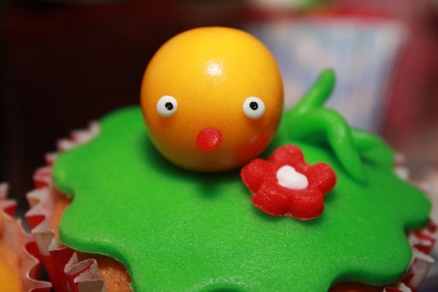 Cupcakes_Ellemijn_3_jaar_21.jpg