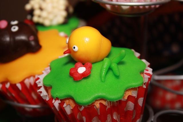 Cupcakes_Ellemijn_3_jaar_22.jpg