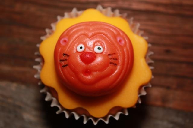 Cupcakes_Ellemijn_3_jaar_23.jpg