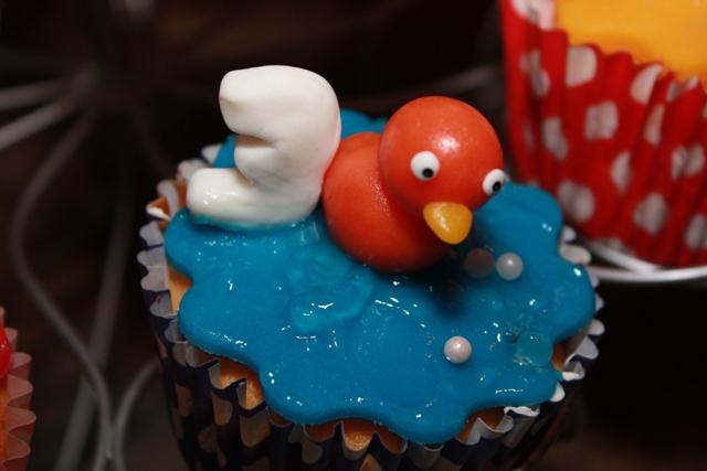 Cupcakes_Ellemijn_3_jaar_24.jpg