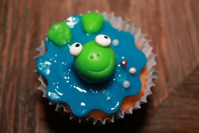 Cupcakes_Ellemijn_3_jaar_25.jpg
