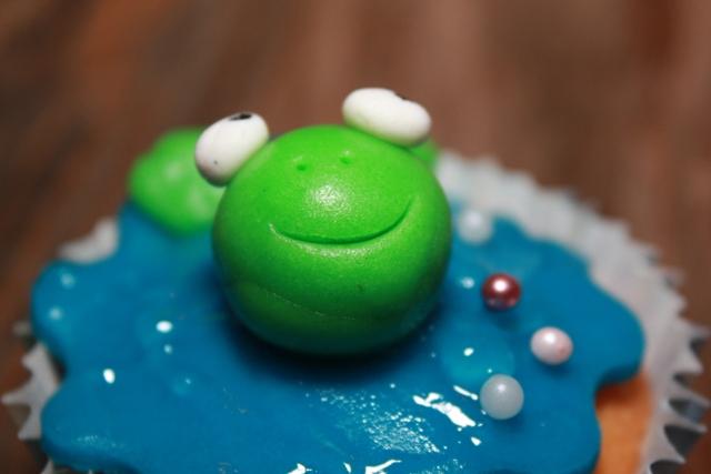 Cupcakes_Ellemijn_3_jaar_26.jpg