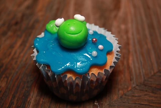 Cupcakes_Ellemijn_3_jaar_27.jpg