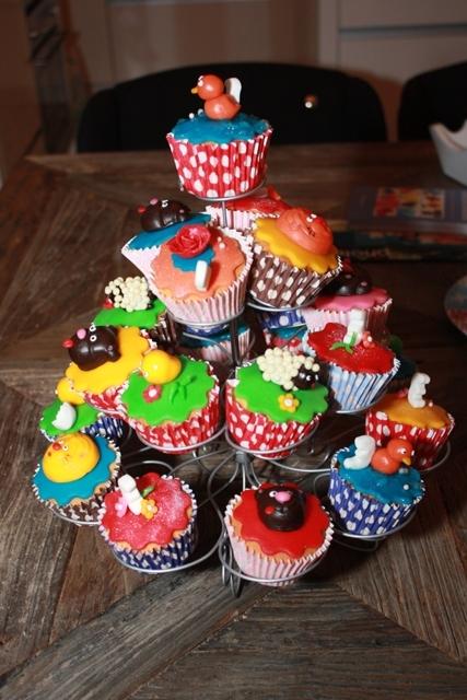 Cupcakes_Ellemijn_3_jaar_28.jpg