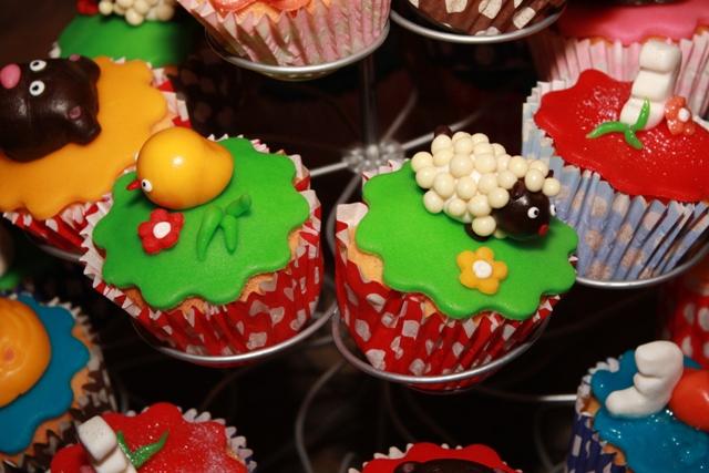 Cupcakes_Ellemijn_3_jaar_29.jpg