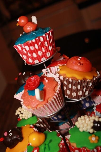 Cupcakes_Ellemijn_3_jaar_30.jpg