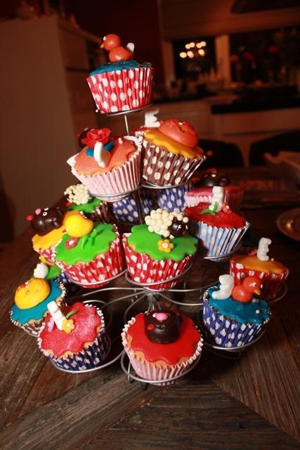 Cupcakes_Ellemijn_3_jaar_31.jpg