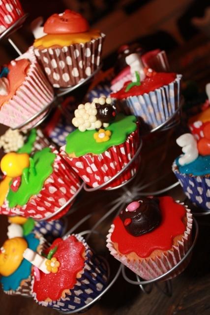 Cupcakes_Ellemijn_3_jaar_32.jpg