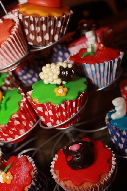 Cupcakes_Ellemijn_3_jaar_33.jpg
