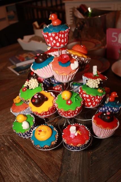 Cupcakes_Ellemijn_3_jaar_34.jpg