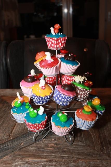Cupcakes_Ellemijn_3_jaar_35.jpg