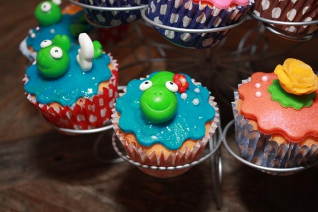 Cupcakes_Ellemijn_3_jaar_36.jpg