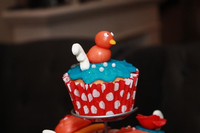 Cupcakes_Ellemijn_3_jaar_37.jpg